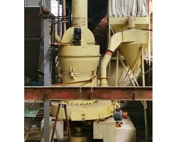 内蒙古高质量粉体脱气机厂家